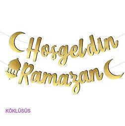 hosgeldin-ramazan-banner-koklusus_edited