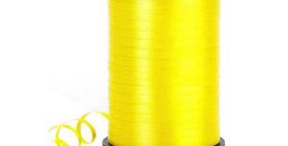 Sarı Rafya 200 metre