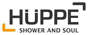 HUPPE Logo.jpeg