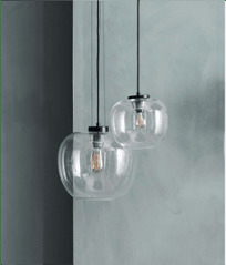 Lampe Suspension Paris France
