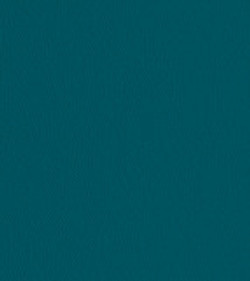 Peinture Bleur Vert Monte Carlo