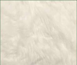 Tissus serviette de bain blanc crème Paris France