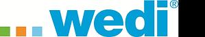 WEDI Logo.png