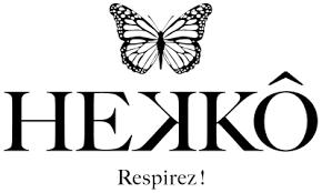 HEKKO LOGO.png