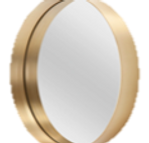 Miroir%20rond%20or%20contour_edited.png