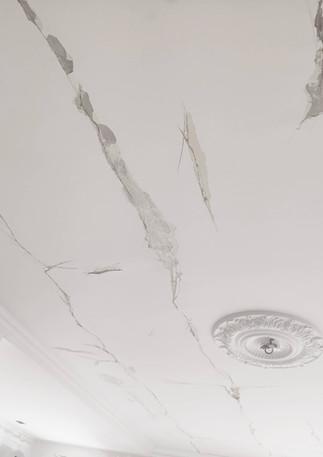 Rafraichissement Plafond blanc avant.jpg