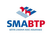 Logo SMABTP Assurance