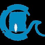 logo-wesurf24.png