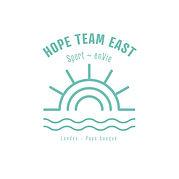 Logo Final HTE_CARAIB.jpg