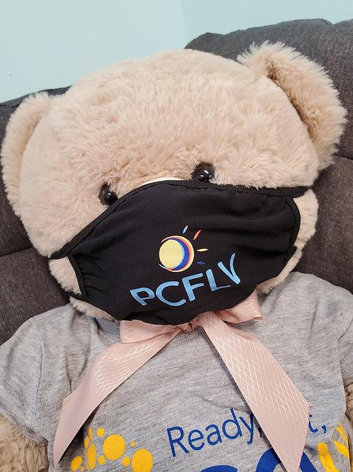 PCFLV Face Mask