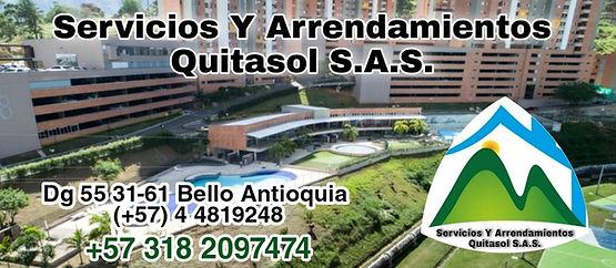 ARRENDAMIENTOS_edited.jpg