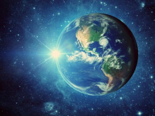 Científicos advierten que se duplicó el desequilibrio de energía de la Tierra