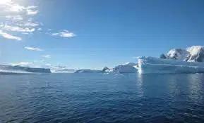 Reconocen un quinto océano: el Austral