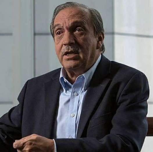 Exgobernador de Antioquia Luis Alfredo Ramos condenado a casi 8 años de prisión por parapolítica