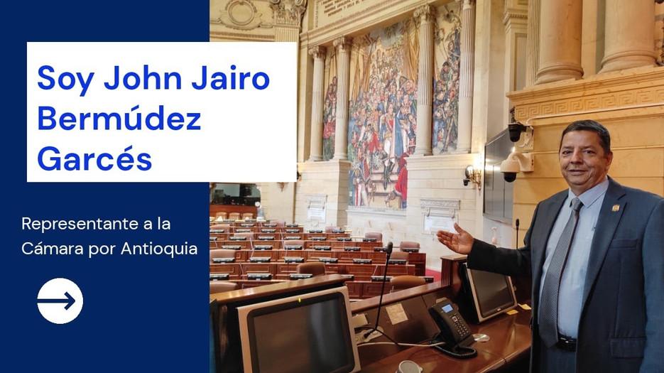 CREEMOS EN LA PANELA: BUSCAMOS ESTRATEGIAS PARA FORTALECER EL SECTOR