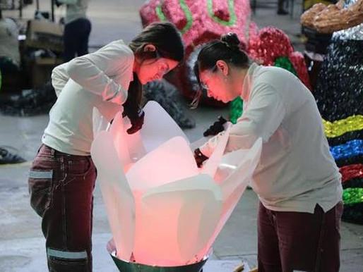 """EPM entregará 14 alumbrados navideños en Antioquia con su concurso """"Encendamos la Alegría"""""""
