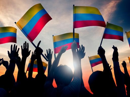Colombia fuera de los 50 países más felices, según estudio de la ONU