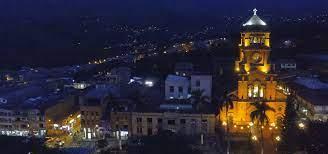 Avances de Girardota Noticias y Mucho más...