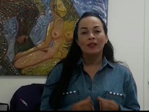 Variada actividad en Bello en conmemoración del Día Internacional  Acción por Salud de las Mujeres