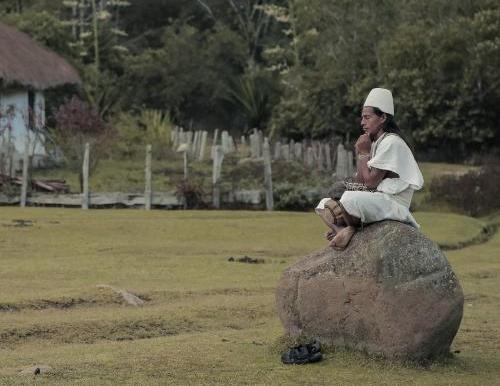 Medellín recibirá 350 expertos en el Gran Foro Mundial de Arte, Cultura, Creatividad y Tecnología
