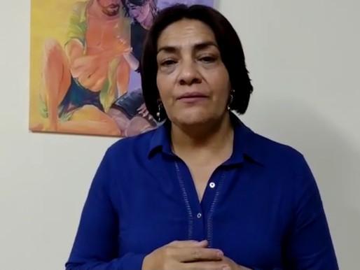Continúa la Jornada de Vacunación contra el Covid-19 para docentes bellanitas