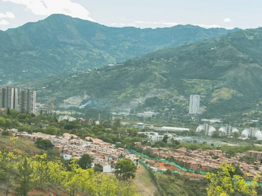 Cerro Quitasol, patrimonio ambiental para conservar