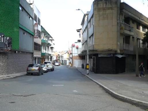 El Centro de Medellín tendrá el primer Distrito Diverso de la ciudad