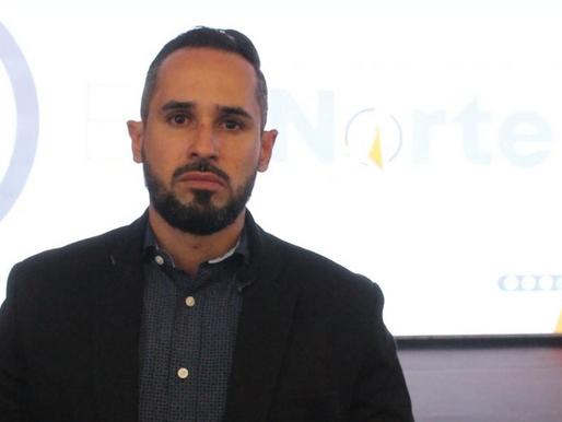 Edunorte, entidad creada para ayudar a ejecutar proyectos en los municipios de Antioquia y Colombia.