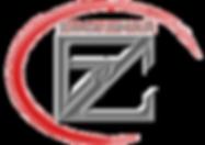 logotipkolzoweb.png