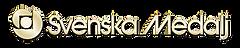 SM_logo_320.png