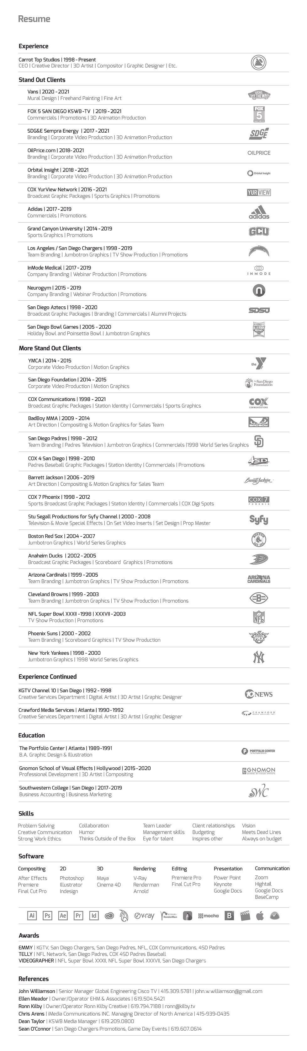 2021_wbsite_resume-01.jpg