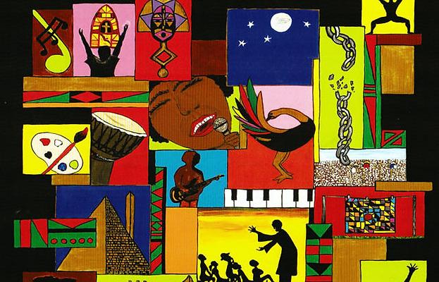 Art - Patricia Hilliard-Nunn.png