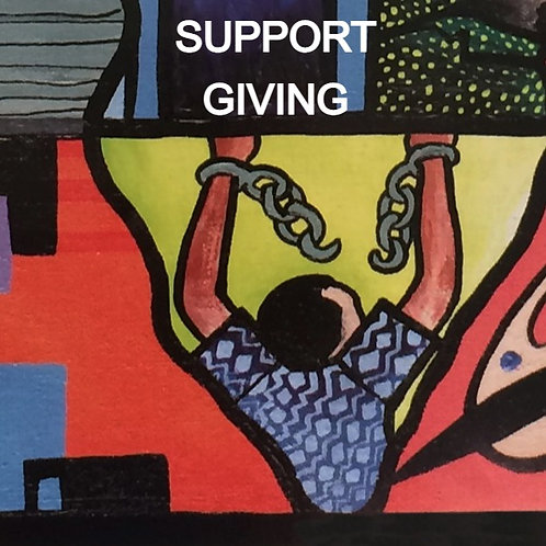 Support Giving