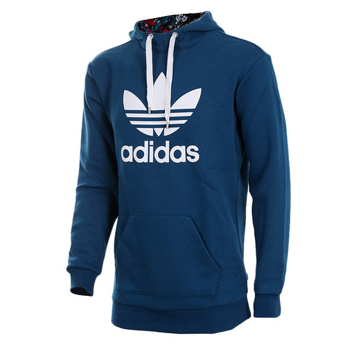 Buy cheap floral adidas jacket >Up to OFF76% Discounts