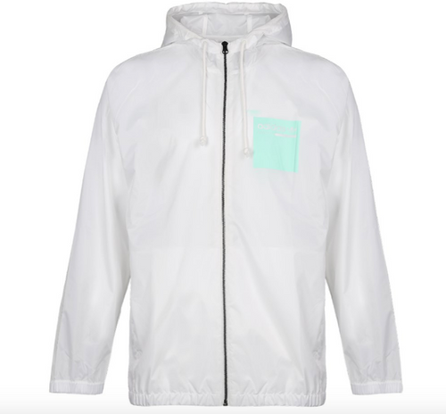 56409688c6dd9 adidas windbreaker white hoody jacket dt with adidas windbreaker damen