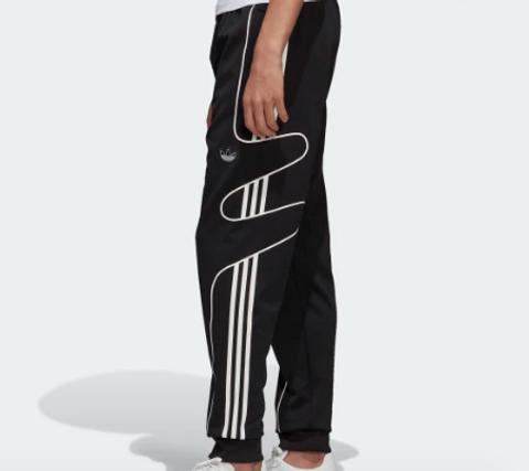 famous brand order online factory outlets Adidas Flamestrike TT Pants ED7225