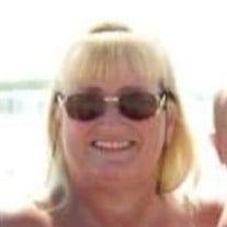 Cynthia-Regn-1631450280.jpeg