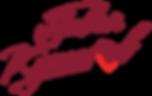 Kushakov_logo_site.png