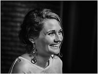 Bea Bretschneider_Event_Projektmanagemen