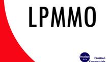 Licence Professionnelle Métiers du Marketing Opérationnel