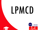 Licence Professionnelle Marketing Commerce & Distribution