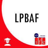 Licence Professionnelle Banque Assurance Finance