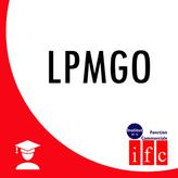 Licence Professionnelle Management & Gestion des Organisations