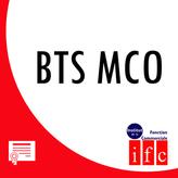 BTS Management Commercial Opérationnel