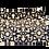 Thumbnail: Filigree Scrolls