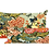 Thumbnail: Shumacher Chiang Mia Dragon