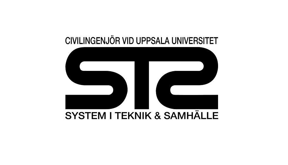 STS_svart.png