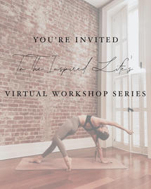 Virtual Workshop 1.jpg