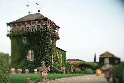 ChateauSmithHautLafitte4_MCellard∏.jpg
