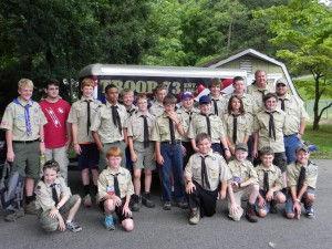 boyscouts-300x225.jpg